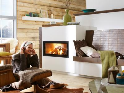 rokenh u er kachelofen und kaminbau. Black Bedroom Furniture Sets. Home Design Ideas
